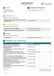 idana-testbericht-phq-9