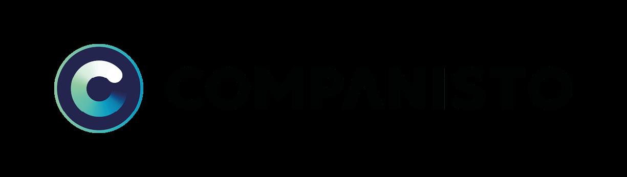 logo-companisto