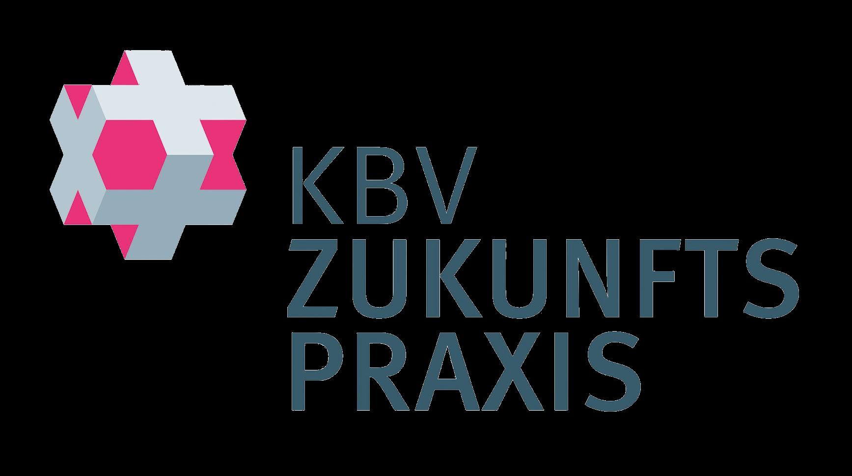 logo_kbv-zukunftspraxis