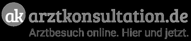 idana-und-arztkonsultation