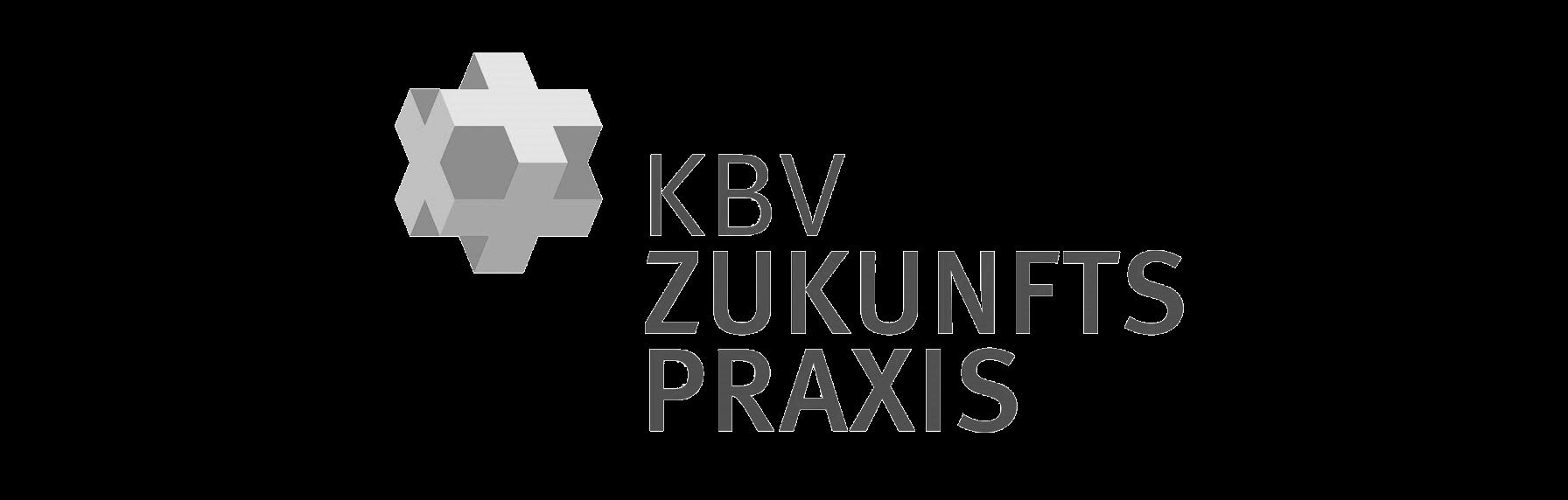 idana-und-kbv-zukunftspraxis