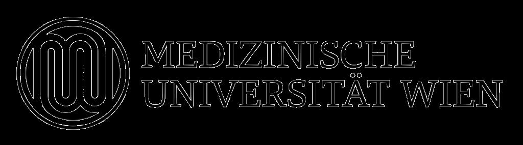 idana-und-medizinische-uni-wien